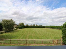 Highfield Barn - Norfolk - 1052467 - thumbnail photo 21