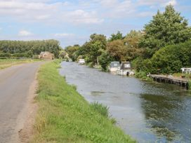 Highfield Barn - Norfolk - 1052467 - thumbnail photo 22