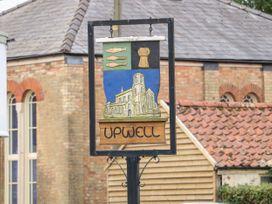 Highfield Barn - Norfolk - 1052467 - thumbnail photo 28