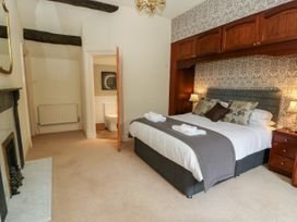 Manor House - Lake District - 1052477 - thumbnail photo 10