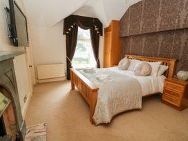 Manor House - Lake District - 1052477 - thumbnail photo 12