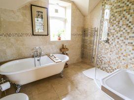 Manor House - Lake District - 1052477 - thumbnail photo 13