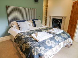Manor House - Lake District - 1052477 - thumbnail photo 15
