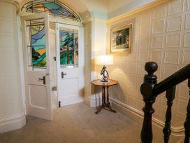 Manor House - Lake District - 1052477 - thumbnail photo 9
