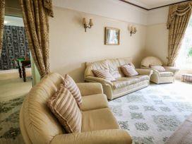 Manor House - Lake District - 1052477 - thumbnail photo 2