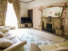 Manor House - Lake District - 1052477 - thumbnail photo 3
