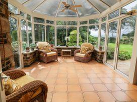 Manor House - Lake District - 1052477 - thumbnail photo 8