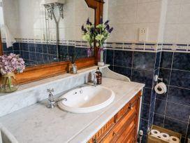 Manor House - Lake District - 1052477 - thumbnail photo 18
