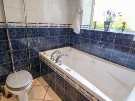 Manor House - Lake District - 1052477 - thumbnail photo 19