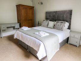 Manor House - Lake District - 1052477 - thumbnail photo 17
