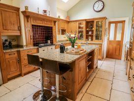 Manor House - Lake District - 1052477 - thumbnail photo 5