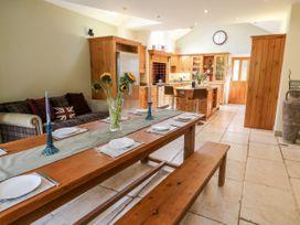 Manor House - Lake District - 1052477 - thumbnail photo 6