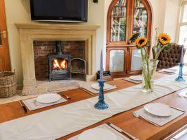 Manor House - Lake District - 1052477 - thumbnail photo 7