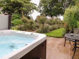 Manor House - Lake District - 1052477 - thumbnail photo 20