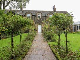 Manor House - Lake District - 1052477 - thumbnail photo 1