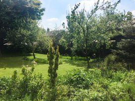 Manor House - Lake District - 1052477 - thumbnail photo 21