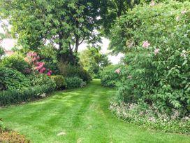 Manor House - Lake District - 1052477 - thumbnail photo 22