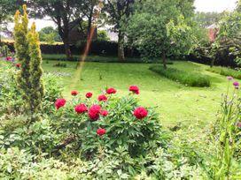 Manor House - Lake District - 1052477 - thumbnail photo 23