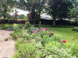 Manor House - Lake District - 1052477 - thumbnail photo 24