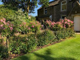 Manor House - Lake District - 1052477 - thumbnail photo 25