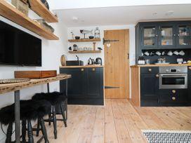 Rocket Cart House - Cornwall - 1052524 - thumbnail photo 4