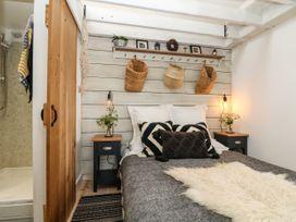 Rocket Cart House - Cornwall - 1052524 - thumbnail photo 9