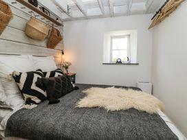 Rocket Cart House - Cornwall - 1052524 - thumbnail photo 10