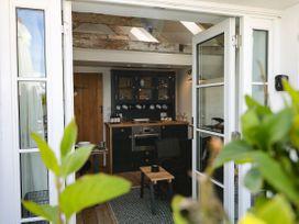 Rocket Cart House - Cornwall - 1052524 - thumbnail photo 15