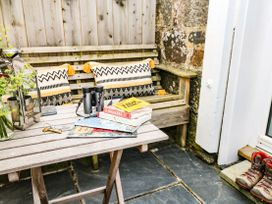 Rocket Cart House - Cornwall - 1052524 - thumbnail photo 19
