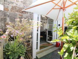Rocket Cart House - Cornwall - 1052524 - thumbnail photo 20