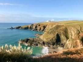 Rocket Cart House - Cornwall - 1052524 - thumbnail photo 21