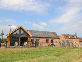 3 bedroom Cottage for rent in Crudgington