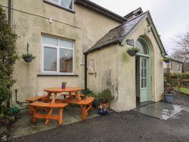 Bwthyn Rhosyn Gwyllt - Mid Wales - 1052584 - thumbnail photo 2