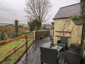 Bwthyn Rhosyn Gwyllt - Mid Wales - 1052584 - thumbnail photo 22