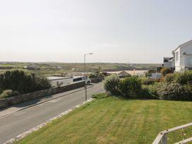 Gwel An Mor - Cornwall - 1052586 - thumbnail photo 22