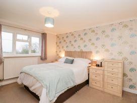 Ashgrove - Somerset & Wiltshire - 1052597 - thumbnail photo 21