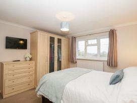 Ashgrove - Somerset & Wiltshire - 1052597 - thumbnail photo 22