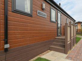 Sea Holly Lodge - Whitby & North Yorkshire - 1052601 - thumbnail photo 2