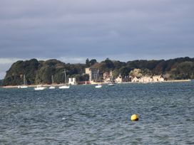 Harbour Views - Dorset - 1052606 - thumbnail photo 61