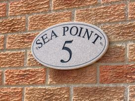 Sea Point - Lincolnshire - 1052610 - thumbnail photo 3
