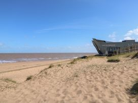 Sea Point - Lincolnshire - 1052610 - thumbnail photo 24