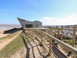 Sea Point - Lincolnshire - 1052610 - thumbnail photo 25