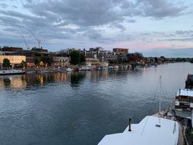 River View – Kingston - Kent & Sussex - 1052639 - thumbnail photo 29