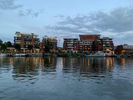 River View – Kingston - Kent & Sussex - 1052639 - thumbnail photo 30