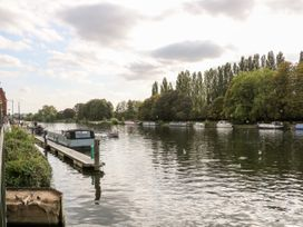 River View – Kingston - Kent & Sussex - 1052639 - thumbnail photo 21