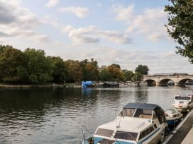 River View – Kingston - Kent & Sussex - 1052639 - thumbnail photo 22