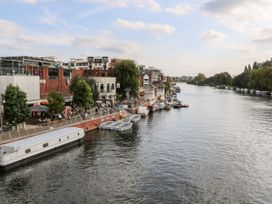 River View – Kingston - Kent & Sussex - 1052639 - thumbnail photo 25