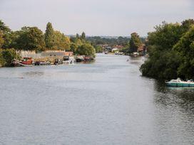 River View – Kingston - Kent & Sussex - 1052639 - thumbnail photo 40
