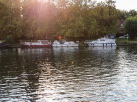 River View – Kingston - Kent & Sussex - 1052639 - thumbnail photo 41