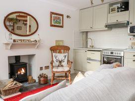 The Little House - South Coast England - 1052648 - thumbnail photo 6
